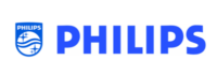 Philips France